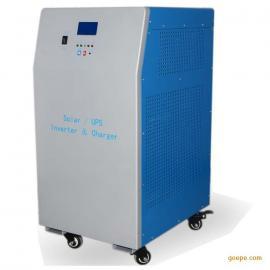浙江HGN-10KW/DC48V太阳能逆变器价格
