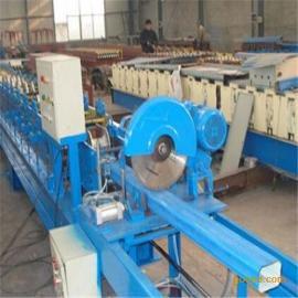河北圆管设备生产厂家