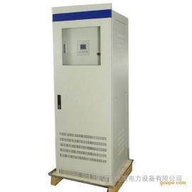 品牌厂家:恒国电力 生产20KW太阳能逆变器-20KW逆变器价格