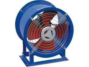 低噪音风机 T35风机 专业生产厂家