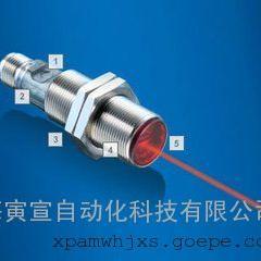 Baumer堡盟FPE 200C1Y00光纤传感器