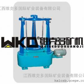 生产实验室振筛机 XSZ200顶击式振筛机价格