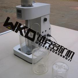【长期供应】小型浸出搅拌机 实验室XJT浸出搅拌机用途