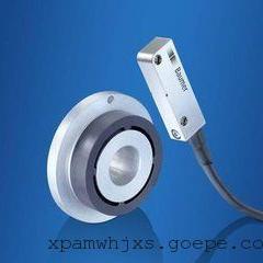 Baumer堡盟UZDK 30P6104传感器