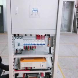 宁波20KW DC192V-AC380V三相电力逆变器
