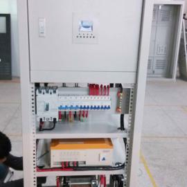25KW/TT太阳能电力逆变器厂家 恒国电力生产