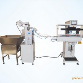 郑州丝印机厂家,郑州市移印机厂家,郑州市丝网印刷机工厂
