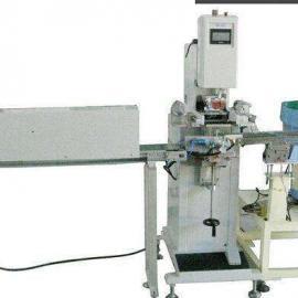 石家庄丝印机厂家,石家庄市移印机厂家,石家庄市丝网印刷机工厂