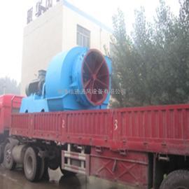 电厂专用锅炉通风机/离心式风机价格/高压锅炉风机