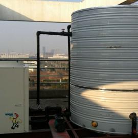 杭州足浴会所空气能