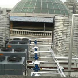 杭州宾馆空气能