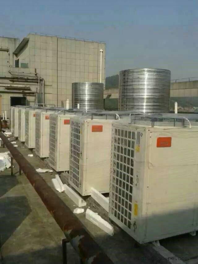 杭州热泵热水器总代理