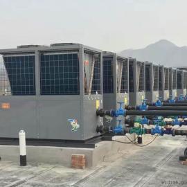 杭州浴室空气能