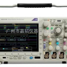 MDO3014 泰克数字示波器