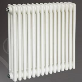 GZ306 GZ309钢制三柱型散热器