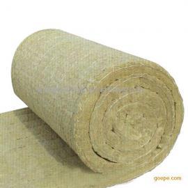 保冷材料 深冷保温 绝热材料 管道保冷材料