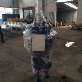 山南水电解处理设备厂家出售