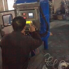 九台电解水处理装置价格