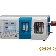 低价供应KZCH-8快速自动测氢仪,科达仪器仪表公司