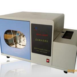 煤炭含硫量检测仪器,高效微机定硫仪,定硫仪价格