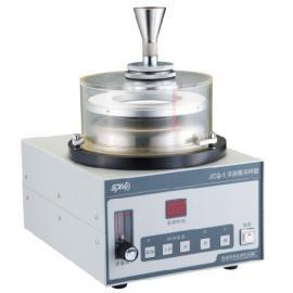JCQ-1浮游菌采样器