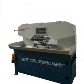 【CS-Z368 】砂带打磨机,自动砂带水磨机
