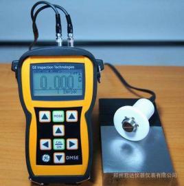 DM5E超声波测厚仪
