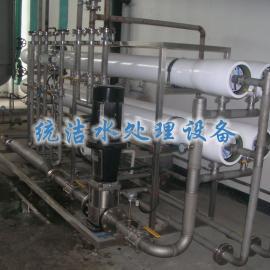 废酸浓缩回用设备