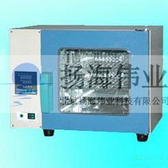 全自动干热灭菌器-北京全自动干热灭菌器