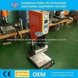 多头塑料超声波焊接机厂家,多工位塑料超音波焊接机