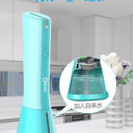 臭氧水消毒机GSV01(品牌:氧宝宝)