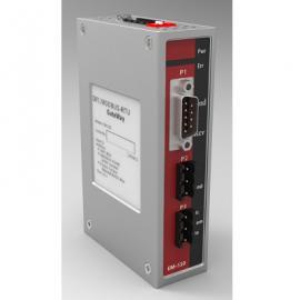 AB Modbus / AB PLC Modbus 通讯模块 / 网关模块 EM-510