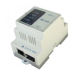 西门子 S7-300 Modbus RTU 网关模块 EM-410 替换 CP341+dongle