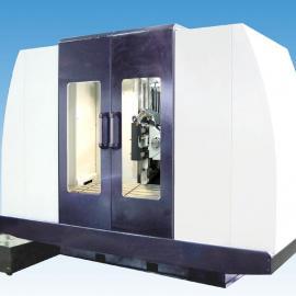 三坐标深孔钻(咨询)、WIM数控深孔钻机床、80载工艺传承