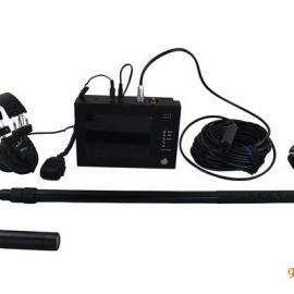 BF-V2000E 第二代 音视频生命探测仪