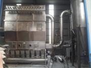 沸腾干燥设备厂家