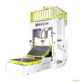 环球50吨合模机|100吨合模机|150吨合模机