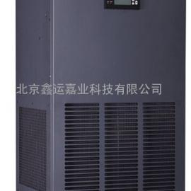 艾默生空调 3P恒温恒湿空调 艾默生机房空调