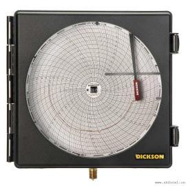 """PW476型4""""图表压力记录器品牌,高精度进口压力记录仪"""