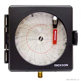 """PW479型4""""图表压力记录仪,寸原装走纸压力记录仪"""