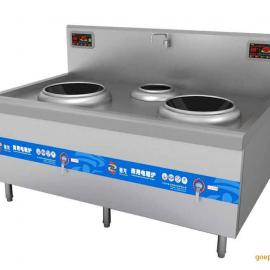 白口铁作业台 304 |厨设备白口铁出产厂家