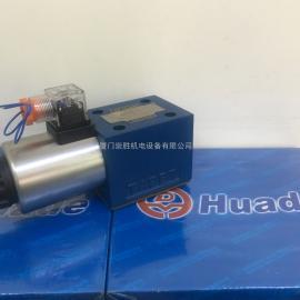 供应华德液压4WE10D31B/CG24N9Z5L电磁阀