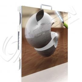 p4.81租赁LED显示屏,厂家直销价格便宜