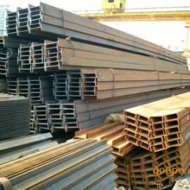 昆明工字钢批发市场