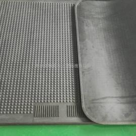 立式压滤机模板