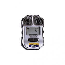 硫化氢检测仪 便携式硫化氢检测仪