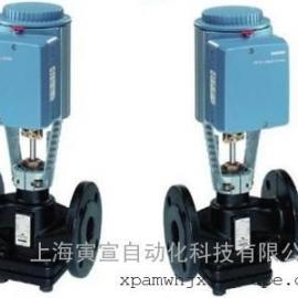 西门子SKB,SKC,SKD电动液压执行器