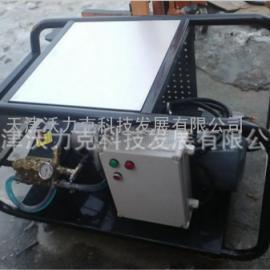 沃力克供应WL3521型号高压清洗机 适用于石油砖井行业砖井管道除&