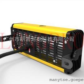 人工环境模拟升温装置