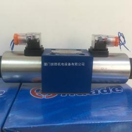 供应华德液压4WE10J31B/CG24N9Z5L电磁阀